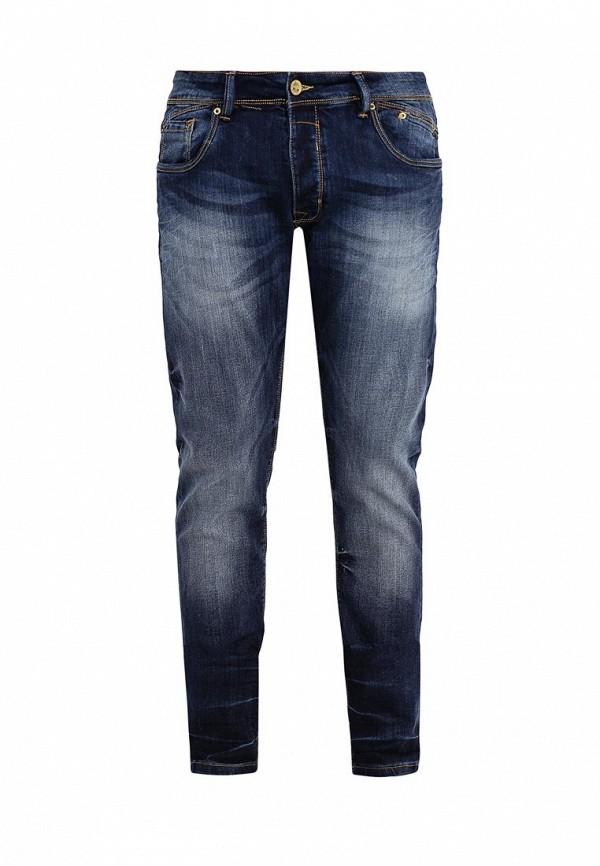 Зауженные джинсы Alcott (Алкотт) 5T1843UW07D: изображение 5