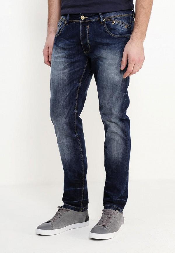 Зауженные джинсы Alcott (Алкотт) 5T1843UW07D: изображение 7