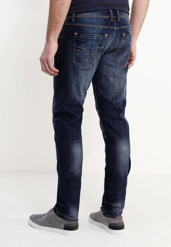 Зауженные джинсы Alcott (Алкотт) 5T1843UW07D: изображение 8