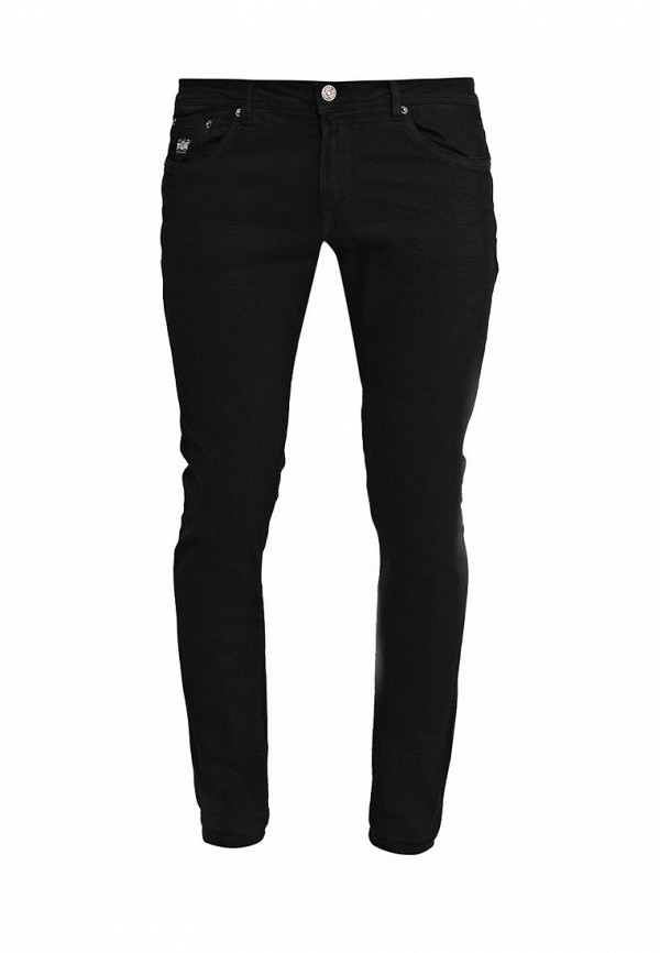Зауженные джинсы Alcott (Алкотт) 5T2618UW577
