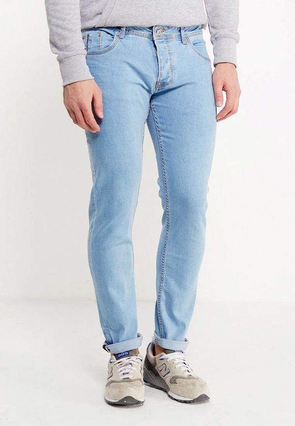 Джинсы Alcott Alcott AL006EMVZV40 джинсы 40 недель джинсы