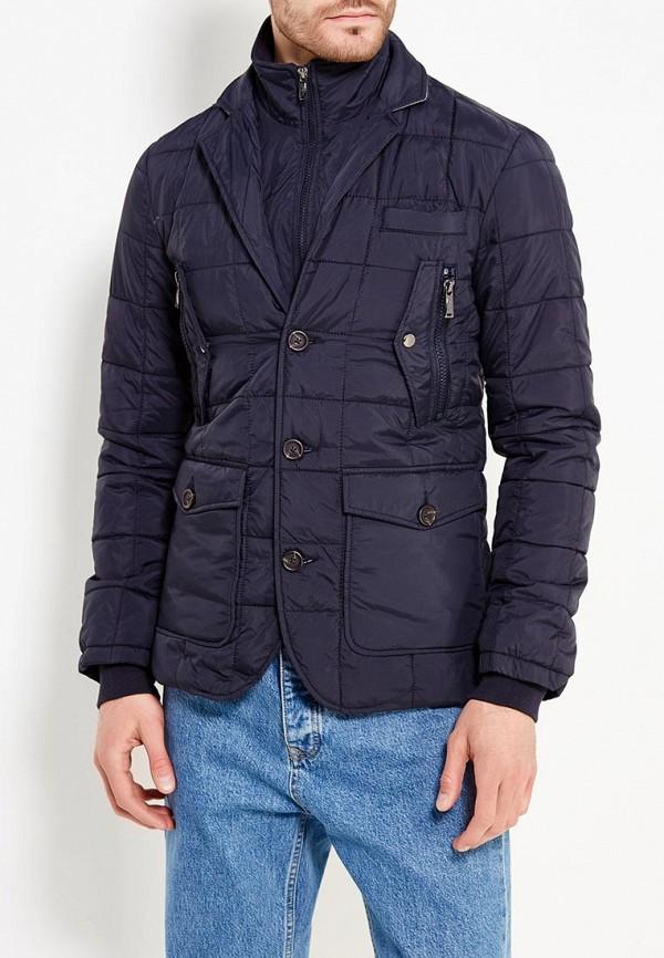 все цены на Куртка утепленная Alcott Alcott AL006EMVZV75 онлайн