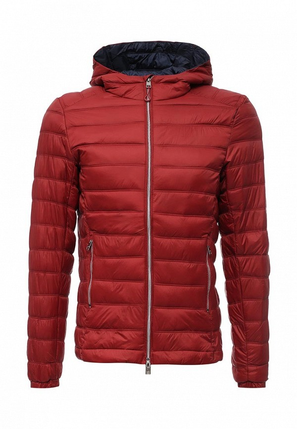 Куртка утепленная Alcott Alcott AL006EMVZV76