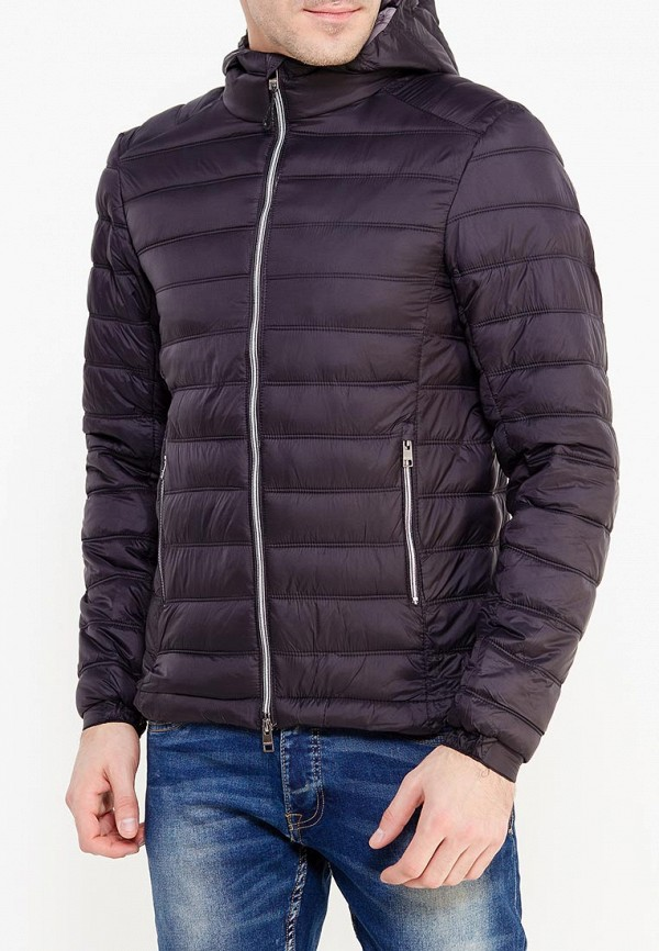Куртка утепленная Alcott Alcott AL006EMVZV77