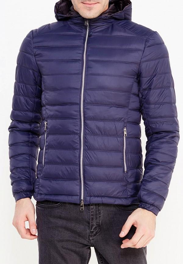 все цены на Куртка утепленная Alcott Alcott AL006EMVZV78 онлайн