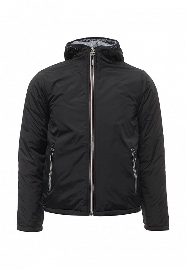 Куртка утепленная Alcott Alcott AL006EMVZV82 свитшот alcott alcott al006ewwbj75