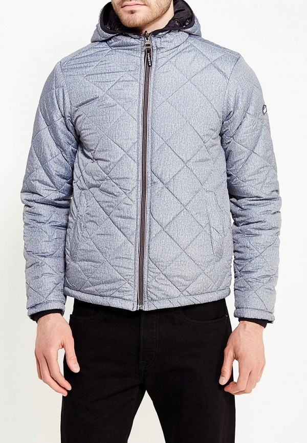 все цены на Куртка утепленная Alcott Alcott AL006EMVZV82 онлайн