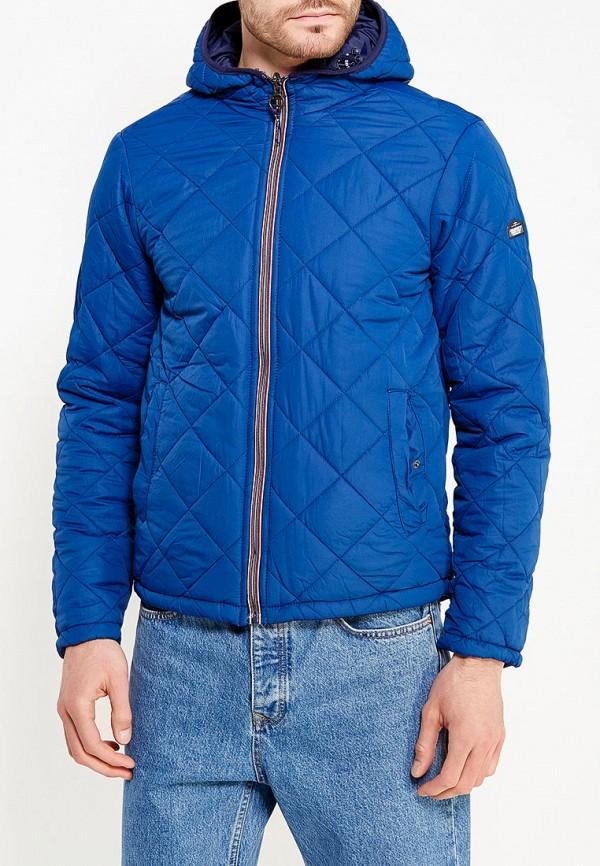 все цены на Куртка утепленная Alcott Alcott AL006EMVZV83 онлайн