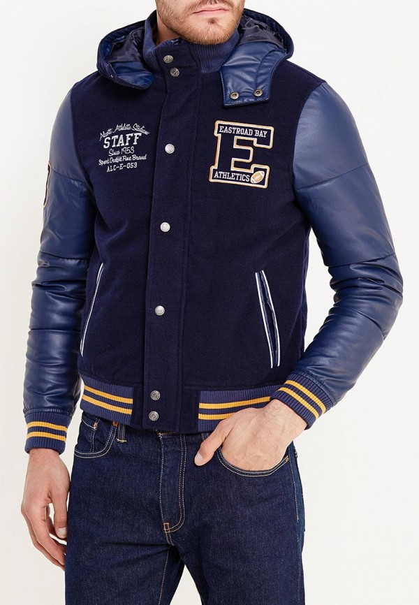 Куртка утепленная Alcott Alcott AL006EMVZV85 куртка утепленная alcott alcott al006emvzw18