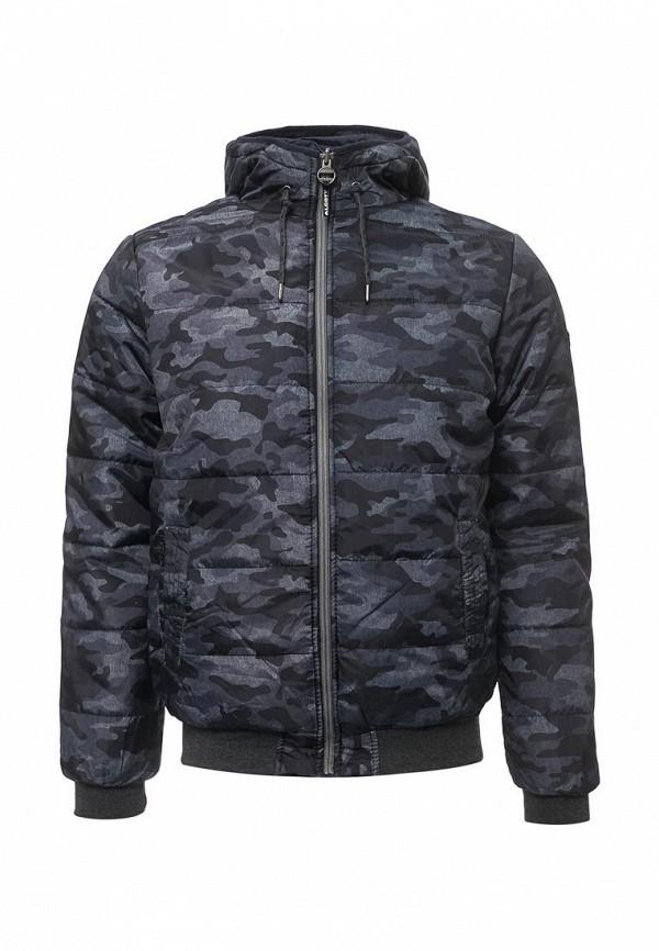 Куртка утепленная Alcott Alcott AL006EMVZV87 свитшот alcott alcott al006ewwbj75