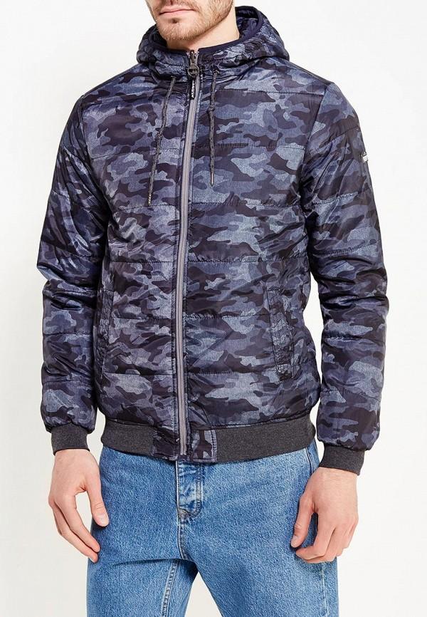 все цены на Куртка утепленная Alcott Alcott AL006EMVZV87 онлайн