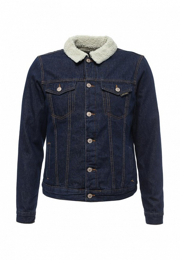 Куртка джинсовая Alcott Alcott AL006EMVZW12 alcott ma10628uo