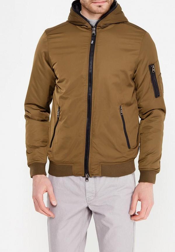 все цены на Куртка утепленная Alcott Alcott AL006EMVZW15 онлайн