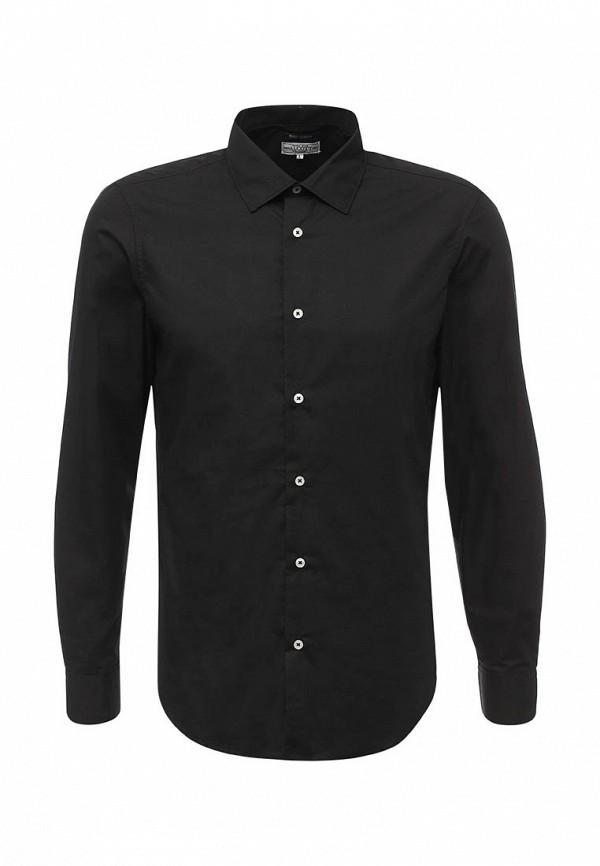 Рубашка Alcott Alcott AL006EMVZY30