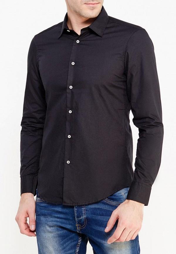 Рубашка Alcott Alcott AL006EMVZY30 рубашка alcott alcott al006ewwbj68