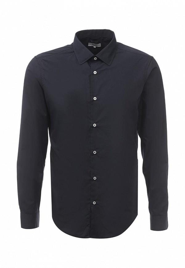Рубашка Alcott Alcott AL006EMVZY31 свитшот alcott alcott al006ewwbj75