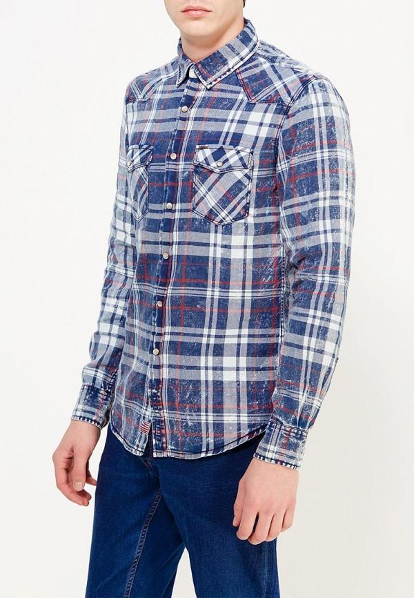 Рубашка Alcott Alcott AL006EMVZY32 футболка alcott alcott al006emvzz24