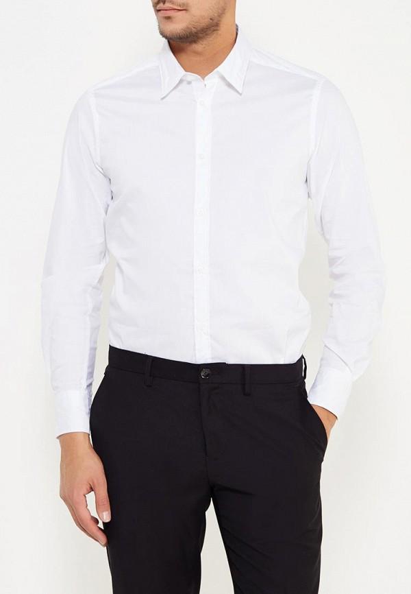 Рубашка Alcott Alcott AL006EMVZY33 футболка alcott alcott al006emvzz24