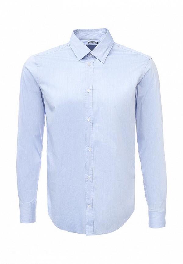 Рубашка Alcott Alcott AL006EMVZY35 свитшот alcott alcott al006ewwbj75