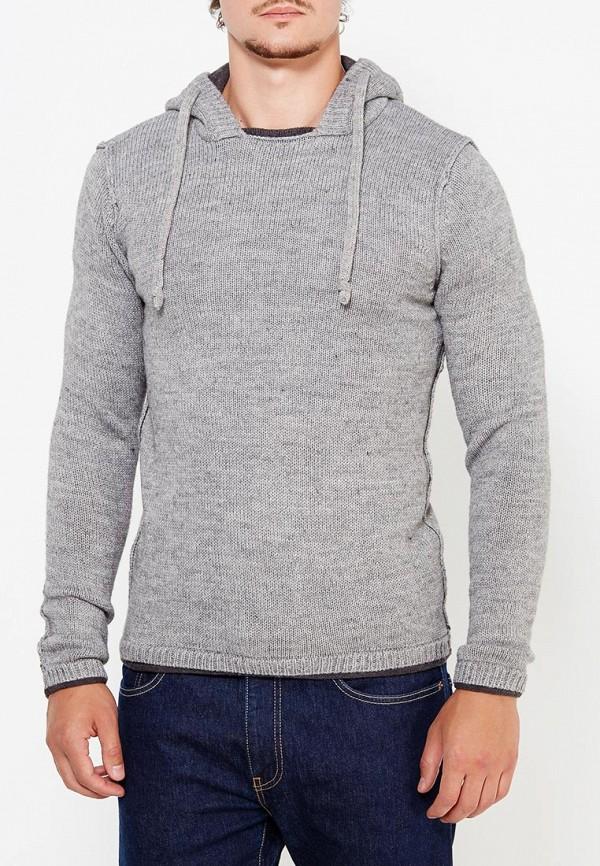 Свитер Alcott Alcott AL006EMVZY56 свитер alcott ma10676do c101