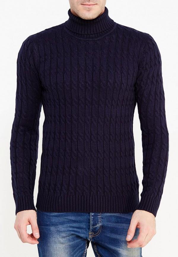 Свитер Alcott Alcott AL006EMVZY61 свитер alcott ma10676do c101