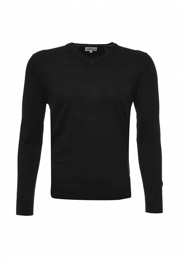 Пуловер Alcott Alcott AL006EMVZY71