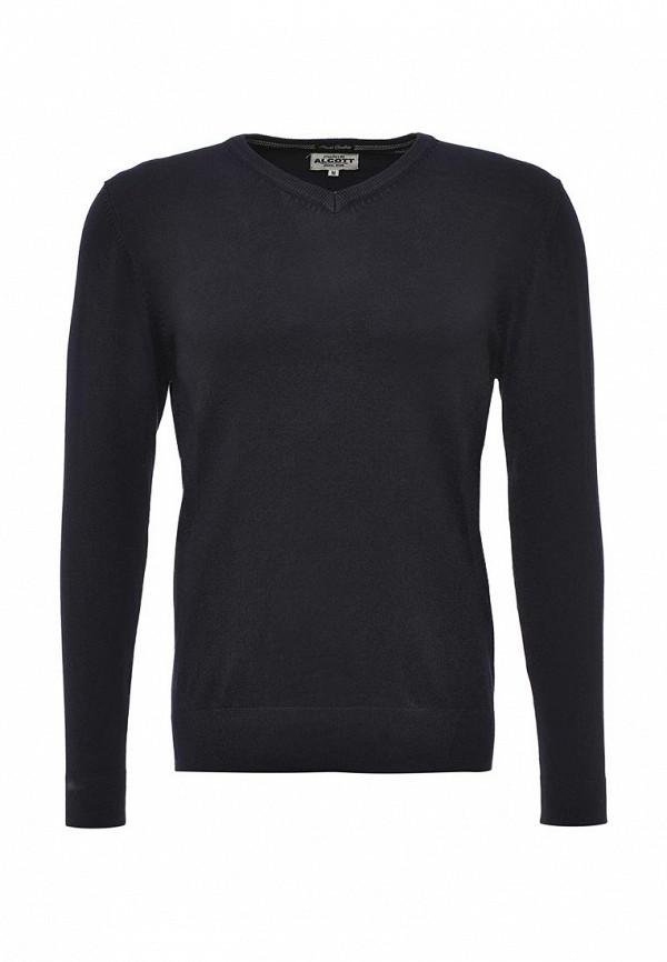 Пуловер Alcott Alcott AL006EMVZY73