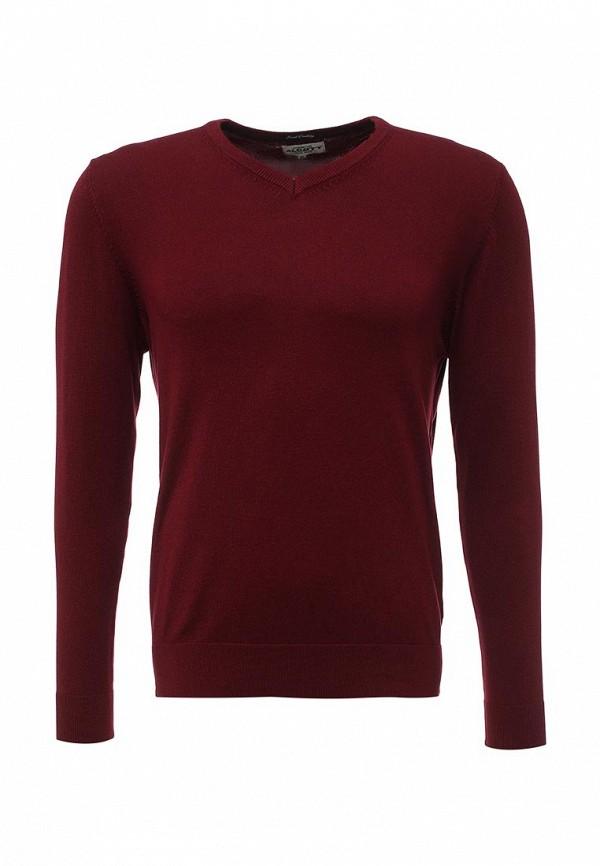 Пуловер Alcott Alcott AL006EMVZY74 alcott ma10628uo