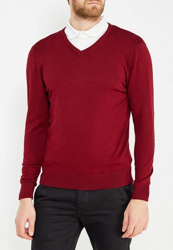 Пуловер Alcott Alcott AL006EMVZY74 футболка alcott alcott al006emvzz24