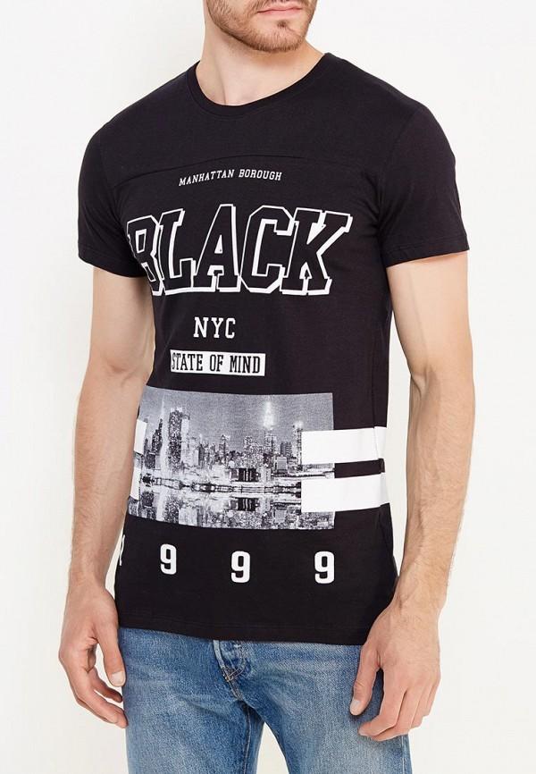 Футболка Alcott Alcott AL006EMVZZ17 футболка alcott alcott al006emvzz24