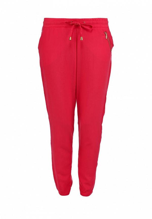 Женские широкие и расклешенные брюки Alcott PU1963DO C453 FUXIA: изображение 1