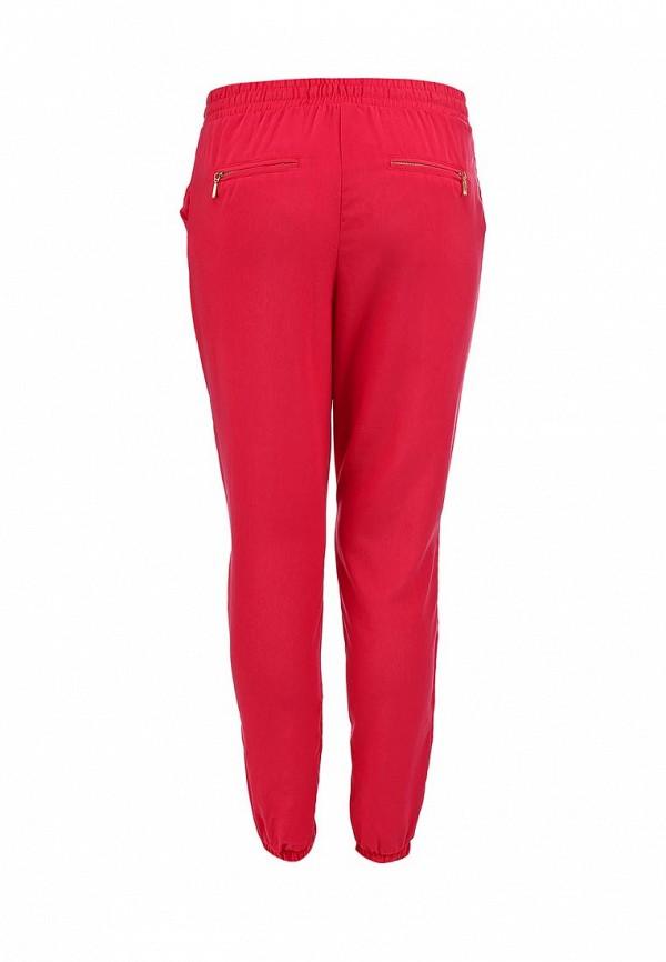 Женские широкие и расклешенные брюки Alcott PU1963DO C453 FUXIA: изображение 3