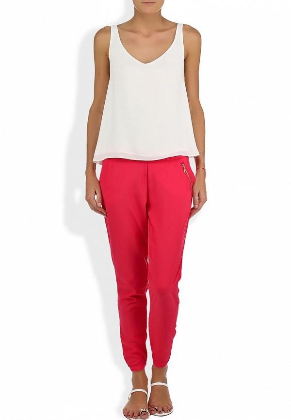 Женские широкие и расклешенные брюки Alcott PU1963DO C453 FUXIA: изображение 7
