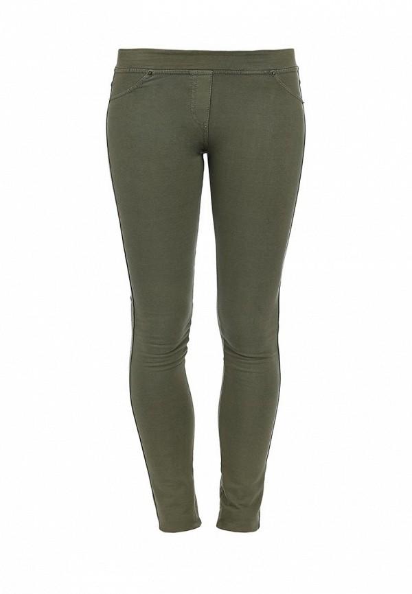 Женские повседневные брюки Alcott PA1824DO C613 KAKY: изображение 1
