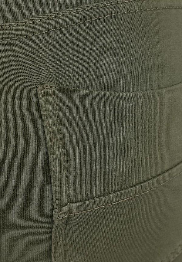 Женские повседневные брюки Alcott PA1824DO C613 KAKY: изображение 4