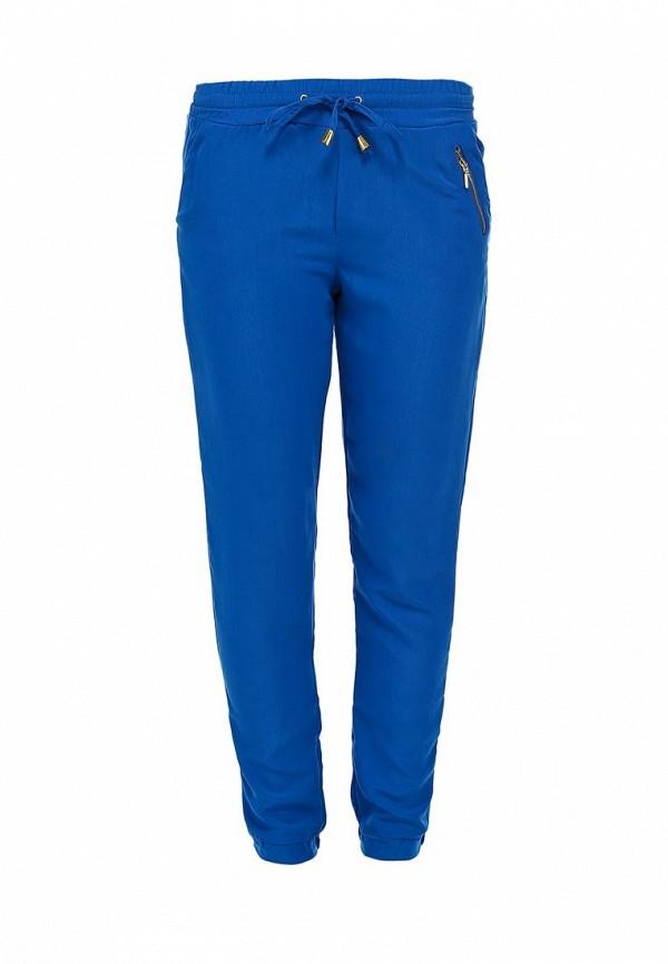 Женские широкие и расклешенные брюки Alcott PU1963DO C249 ROYALE: изображение 1