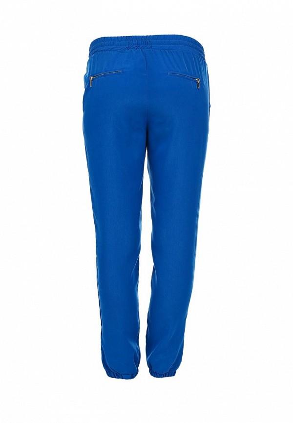 Женские широкие и расклешенные брюки Alcott PU1963DO C249 ROYALE: изображение 3
