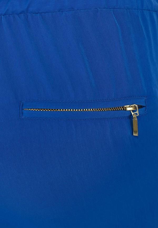 Женские широкие и расклешенные брюки Alcott PU1963DO C249 ROYALE: изображение 5