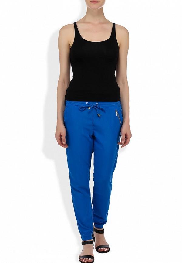 Женские широкие и расклешенные брюки Alcott PU1963DO C249 ROYALE: изображение 7