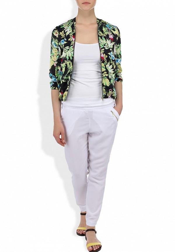 Женские зауженные брюки Alcott PU1963DO C099 WHITE: изображение 6