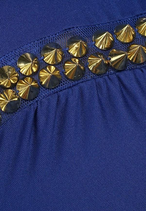 Платье-мини Alcott AB866DO C249 ROYALE: изображение 2