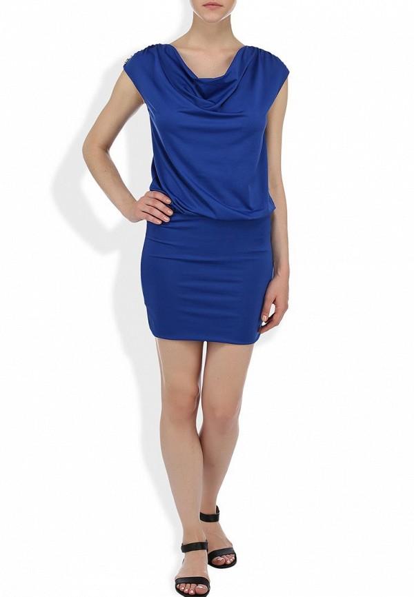 Платье-мини Alcott AB866DO C249 ROYALE: изображение 3