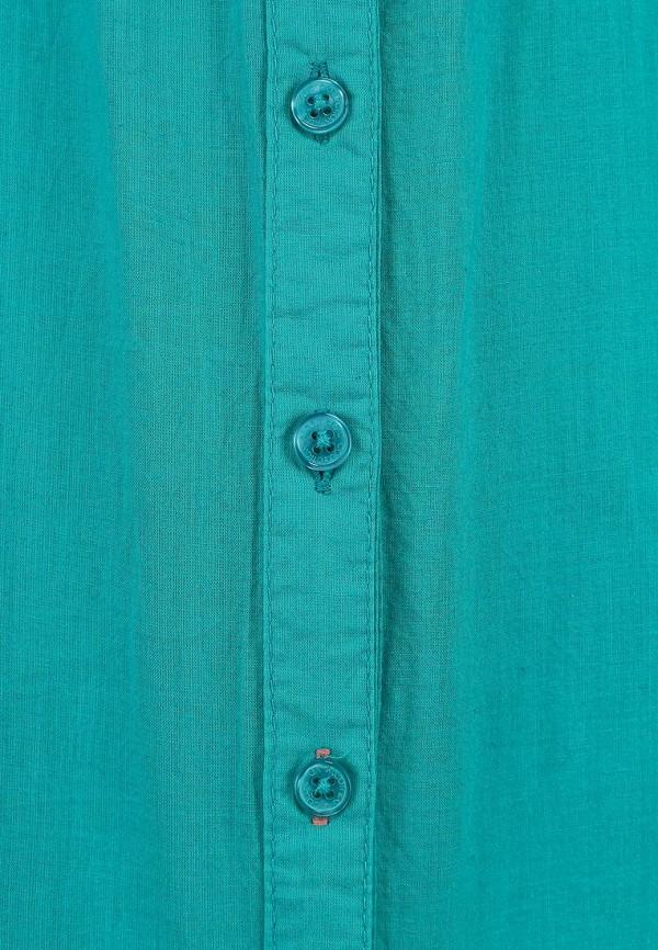 Блуза Alcott CF716DO C667 GREEN: изображение 4