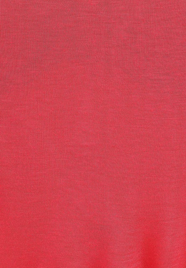 Футболка с коротким рукавом Alcott TS7355DO C320 RED: изображение 4