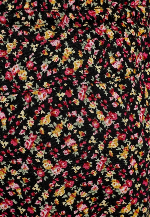 Женские повседневные шорты Alcott SH1982DO COMBO 3: изображение 4