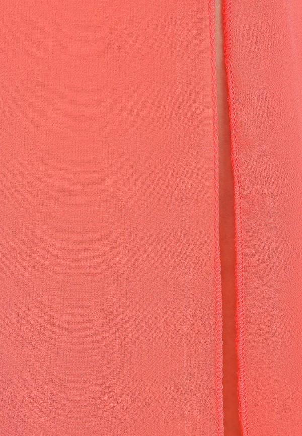 Широкая юбка Alcott GO596DO C383 CORAL: изображение 2