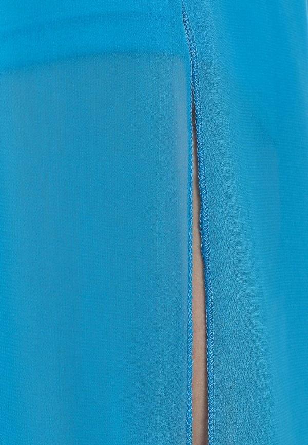 Широкая юбка Alcott GO596DO C667 GREEN: изображение 2