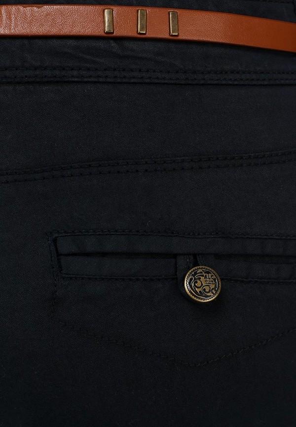 Женские повседневные брюки Alcott PA1676DO  C230 BLUE: изображение 3