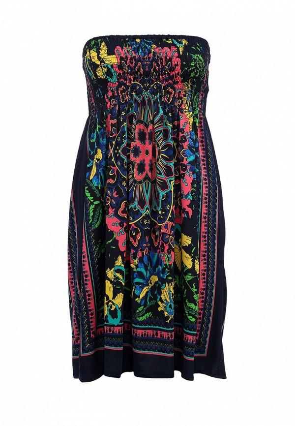Платье-мини Alcott AB720DO COMBO2: изображение 1