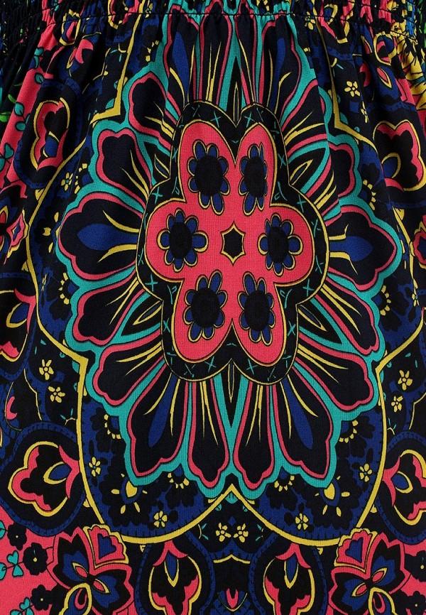 Платье-мини Alcott AB720DO COMBO2: изображение 3